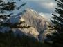 Canada - Banff
