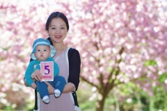 5th-month